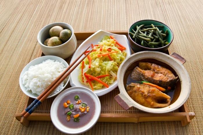 Ασιατική κουζίνα26