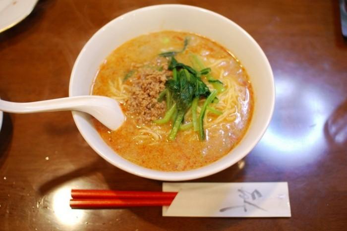 Ασιατική κουζίνα27