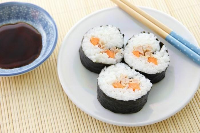 Ασιατική κουζίνα28
