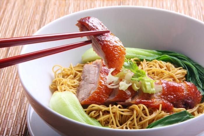 Ασιατική κουζίνα32