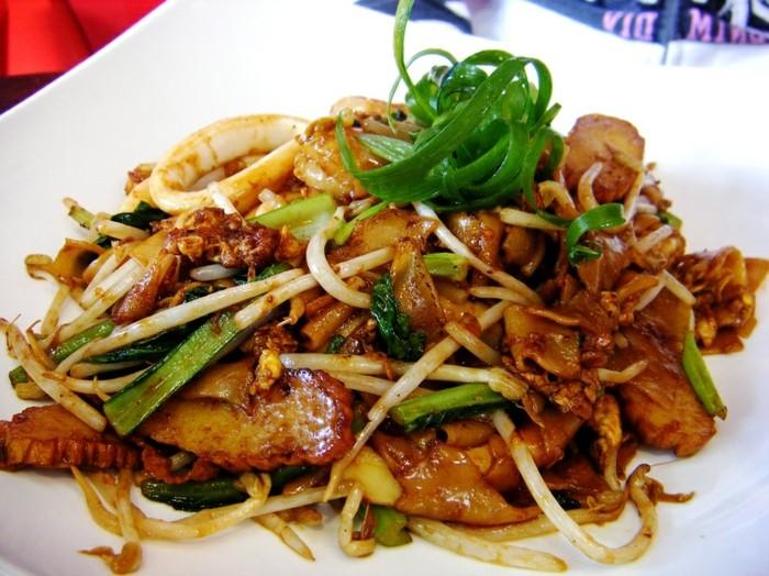 Ασιατική κουζίνα35