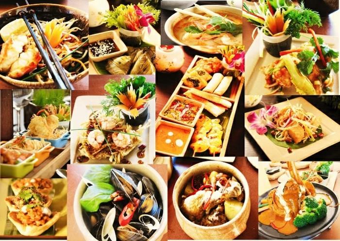 Ασιατική κουζίνα36