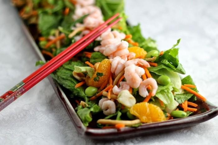 Ασιατική κουζίνα37
