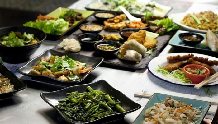 Ασιατική κουζίνα39