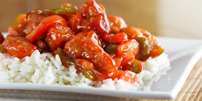Ασιατική κουζίνα42