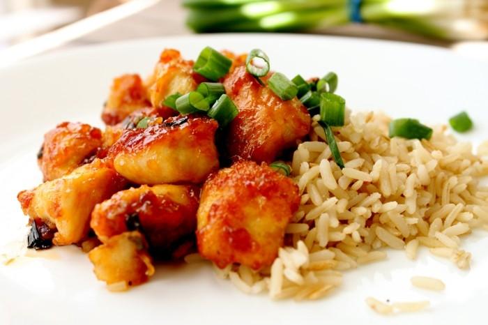 Ασιατική κουζίνα44