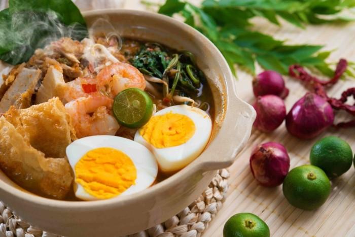 Ασιατική κουζίνα45