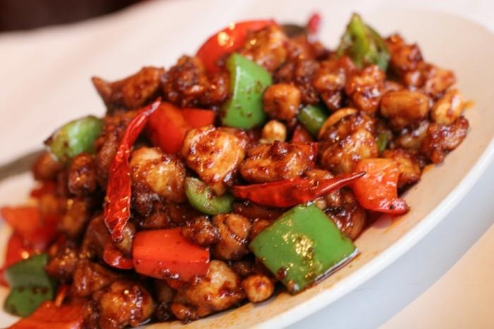 Ασιατική κουζίνα46