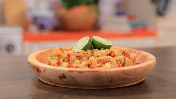 Ασιατική κουζίνα47