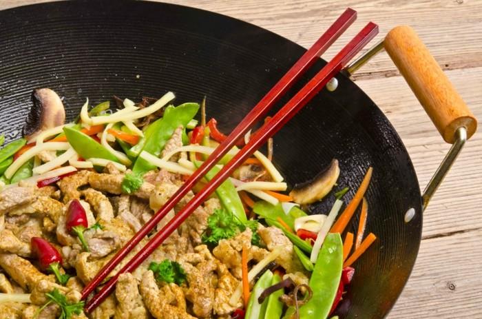 Ασιατική κουζίνα5