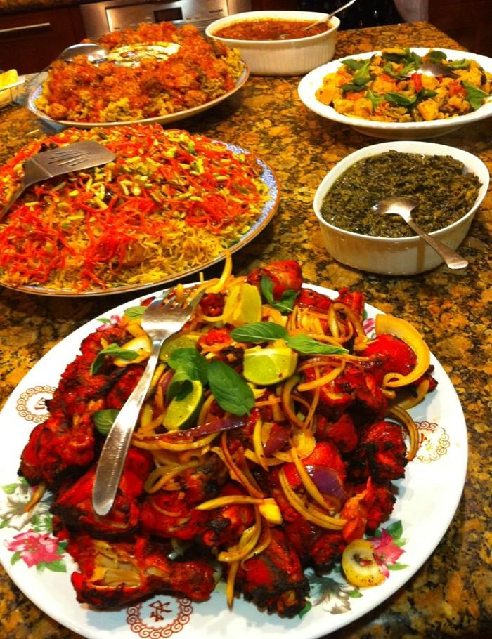 Ασιατική κουζίνα52