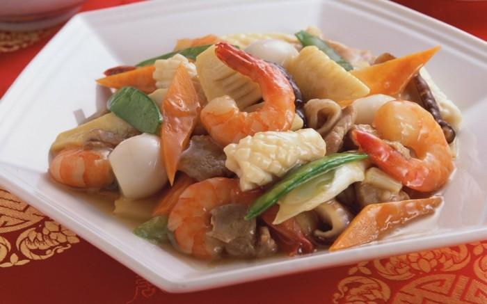 Ασιατική κουζίνα53