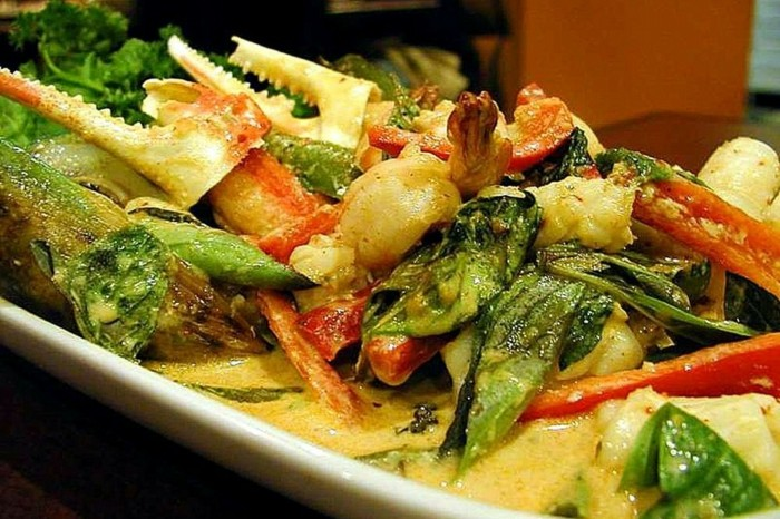 Ασιατική κουζίνα54