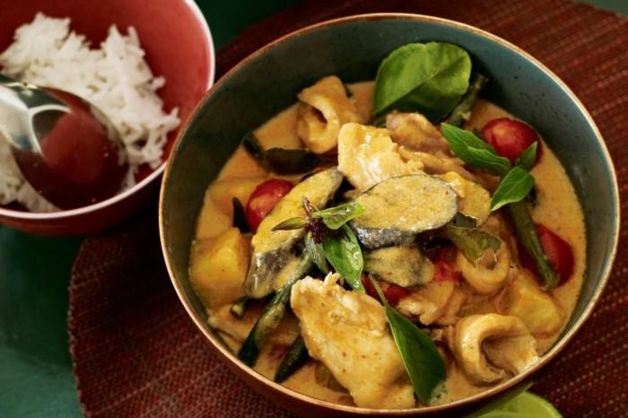 Ασιατική κουζίνα56
