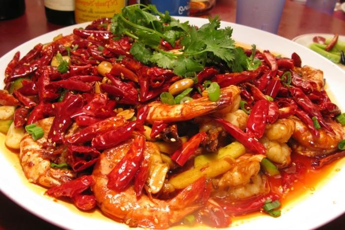 Ασιατική κουζίνα57