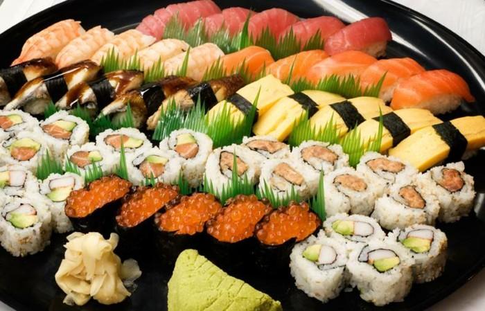 Ασιατική κουζίνα59