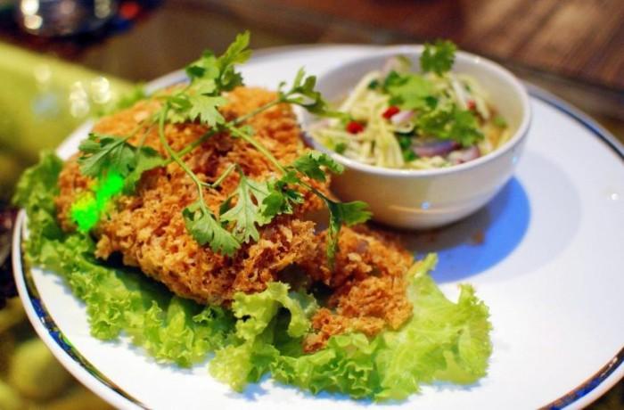 Ασιατική κουζίνα6