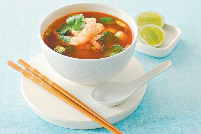 Ασιατική κουζίνα60