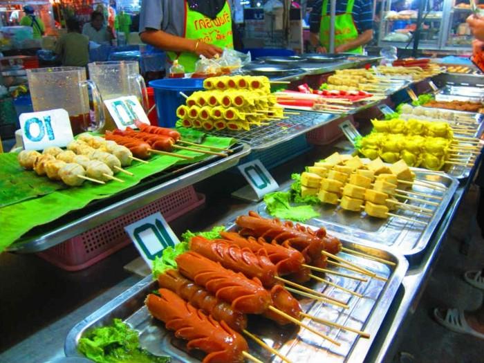 Ασιατική κουζίνα61