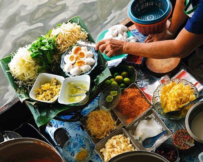 Ασιατική κουζίνα62