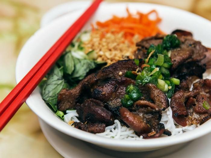Ασιατική κουζίνα65
