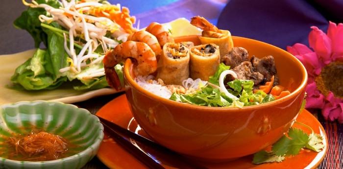Ασιατική κουζίνα70