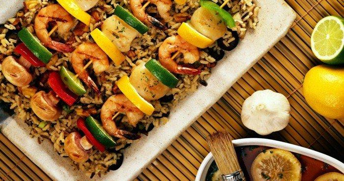 Ασιατική κουζίνα71