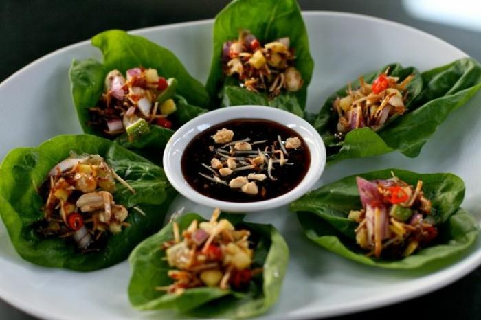 Ασιατική κουζίνα72