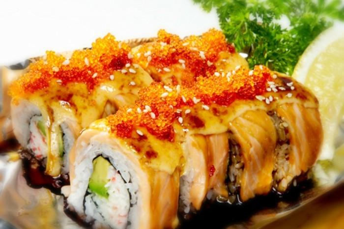 Ασιατική κουζίνα73