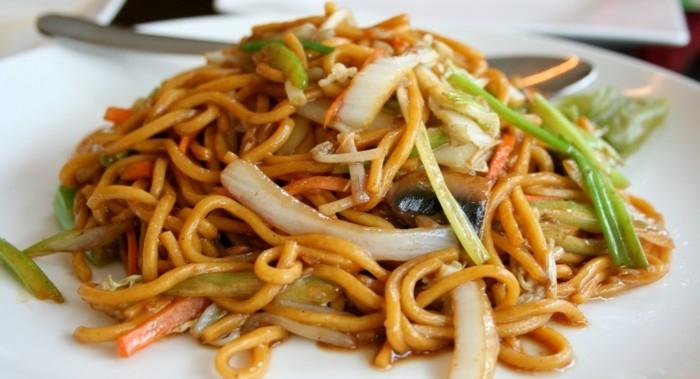 Ασιατική κουζίνα74