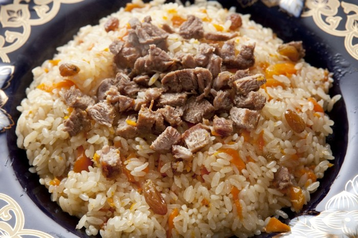 Ασιατική κουζίνα75