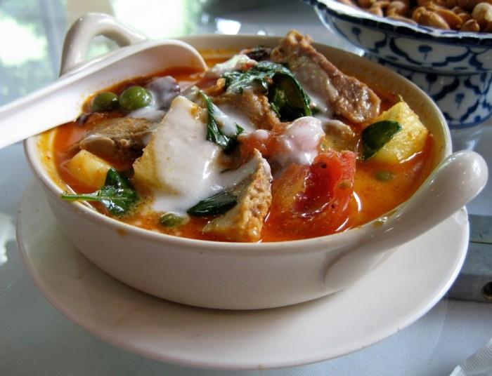 Ασιατική κουζίνα78