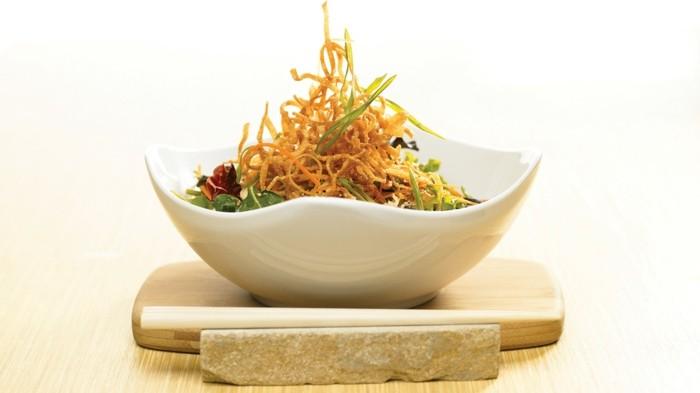 Ασιατική κουζίνα8