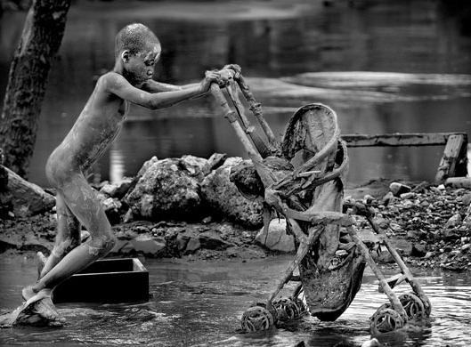 οι πιο θλιβερές φωτογραφίες15