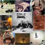 οι πιο θλιβερές φωτογραφίες30