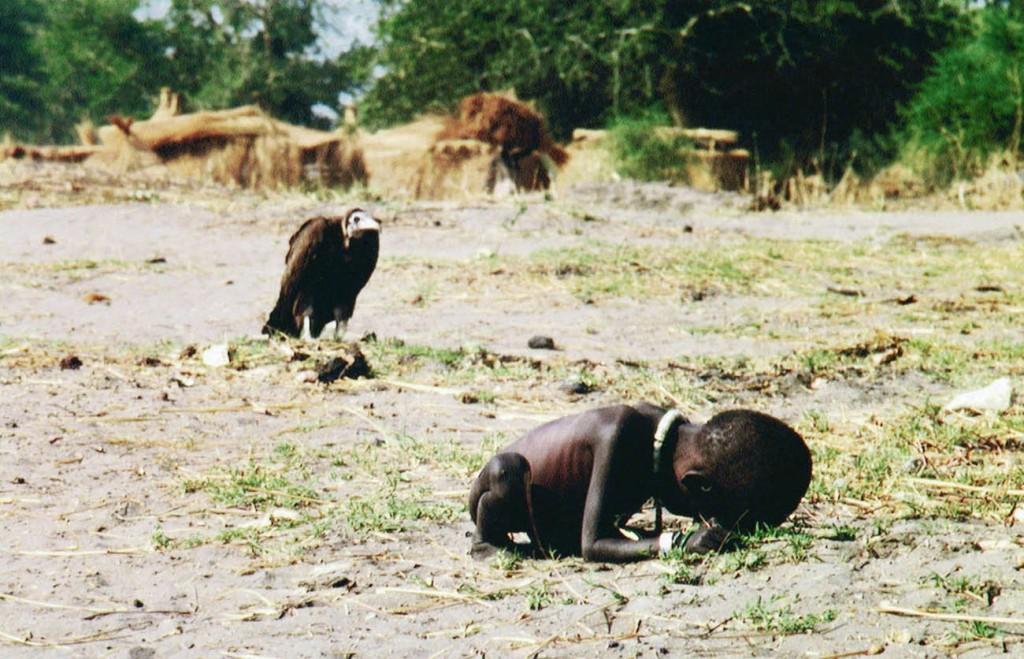 οι πιο θλιβερές φωτογραφίες8
