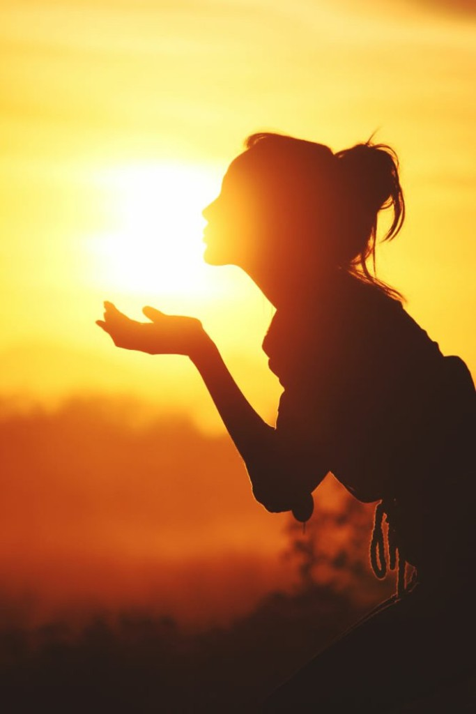 ομορφιά του ανατέλλοντος ηλίου12