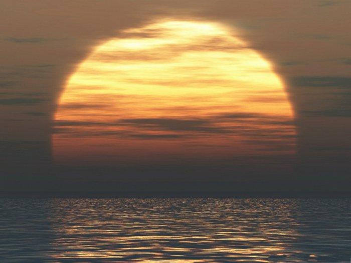 ομορφιά του ανατέλλοντος ηλίου18