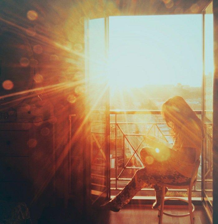 ομορφιά του ανατέλλοντος ηλίου21