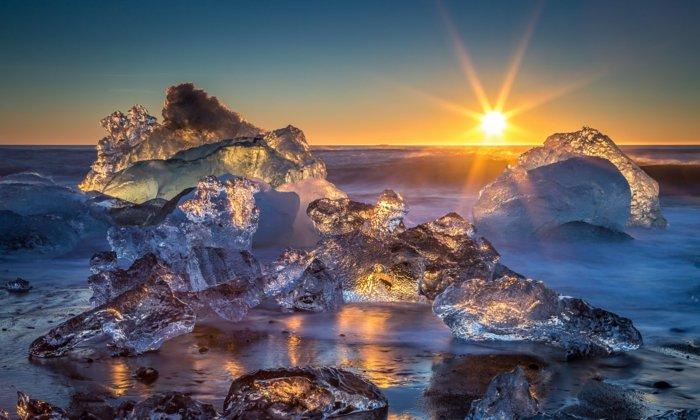 ομορφιά του ανατέλλοντος ηλίου33