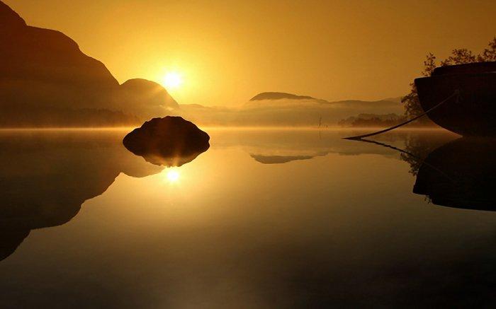 ομορφιά του ανατέλλοντος ηλίου34