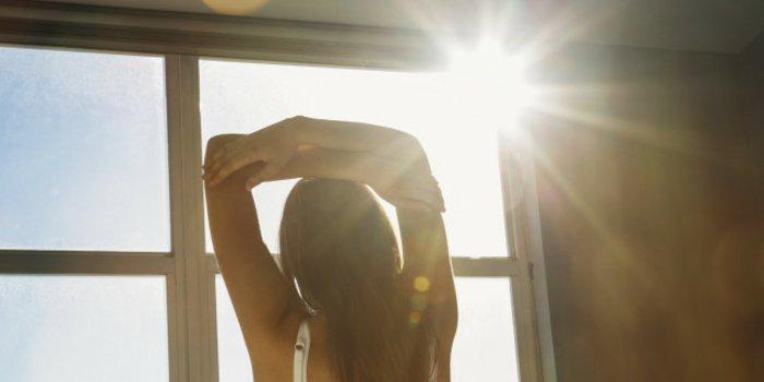 ομορφιά του ανατέλλοντος ηλίου4