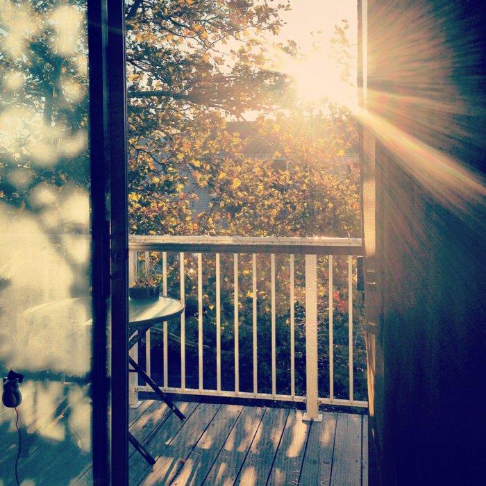 ομορφιά του ανατέλλοντος ηλίου40