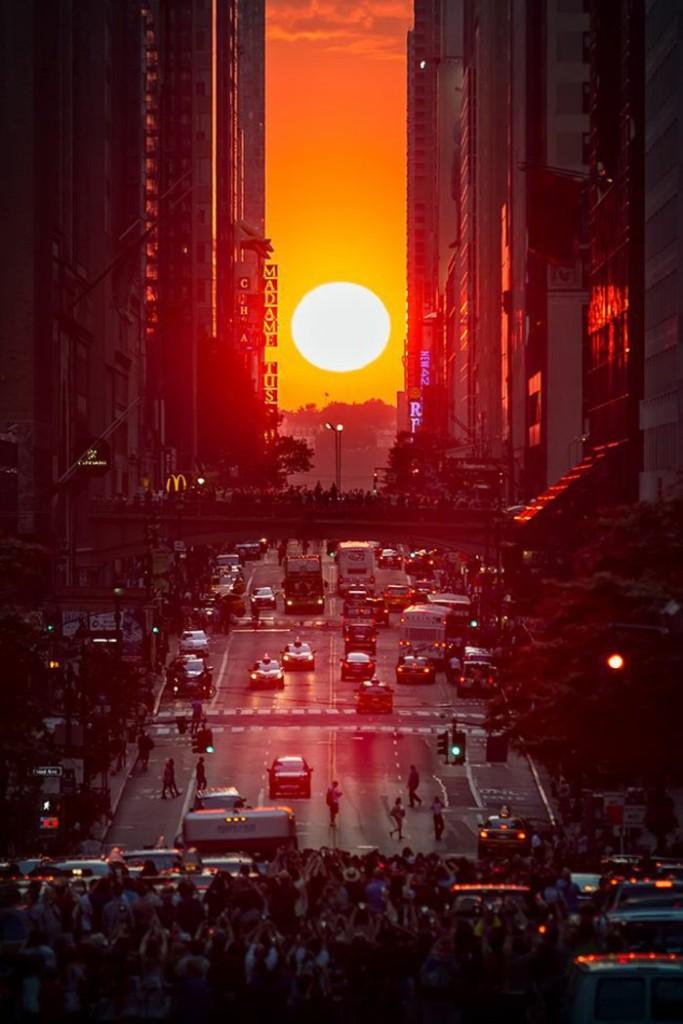 ομορφιά του ανατέλλοντος ηλίου41