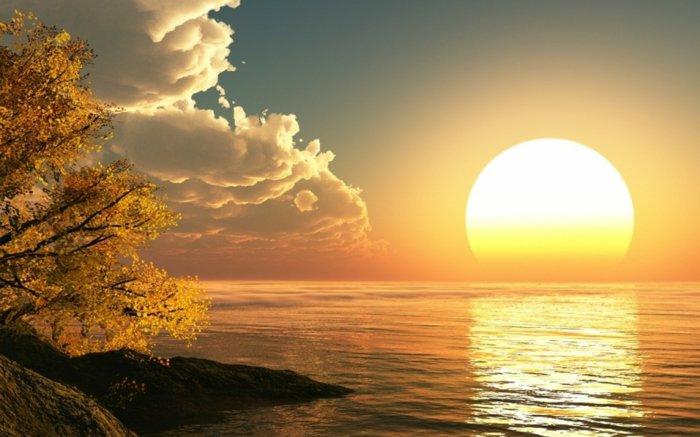 ομορφιά του ανατέλλοντος ηλίου42
