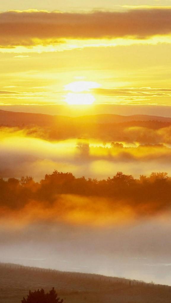 ομορφιά του ανατέλλοντος ηλίου48