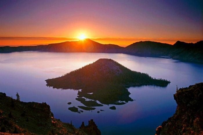 ομορφιά του ανατέλλοντος ηλίου49