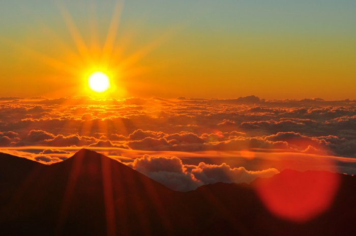 ομορφιά του ανατέλλοντος ηλίου53