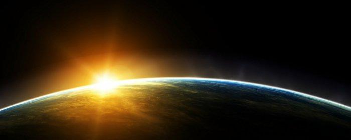 ομορφιά του ανατέλλοντος ηλίου55
