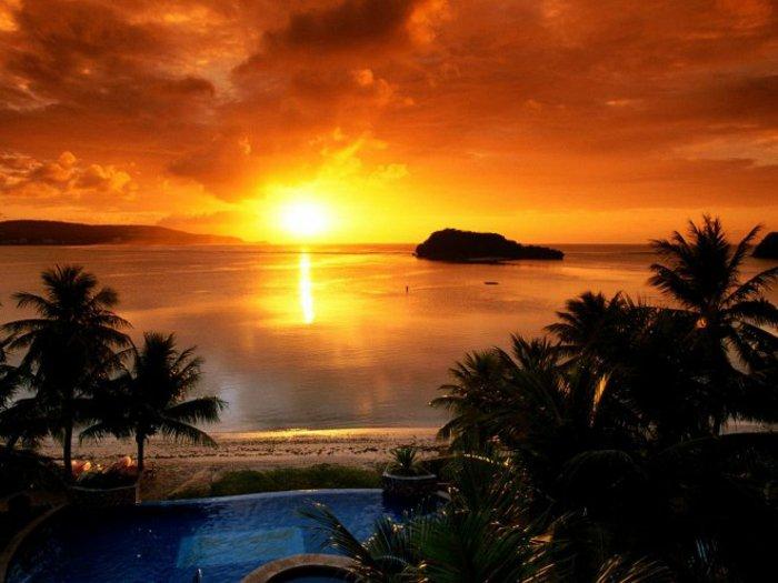 ομορφιά του ανατέλλοντος ηλίου63